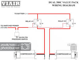 3 wire pressure transducer diagram wiring library Furnace Fan Motor Wiring Diagram at 3 Wire Pressure Sensor Wiring Diagram