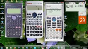 casio fx 570 es emulator vinrcal vn 570ms casio fx 82es scientific calculator