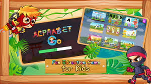 Learning the phonetic transcription of the letters will help you learn the pronunciation of the alphabet faster as well as remember it better. Abc Kids Words With Letters Phonetic Alphabet 1 1 4 Apk Mod Unlimited Money Latest Version Apk Services