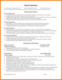 internal resume examples_5.jpg