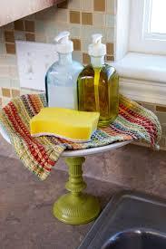 best 25 dish soap dispenser ideas on diy kitchen soap dispenser kitchen sink decor and kitchen soap dispenser