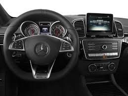 mercedes gle 2018. 2018 mercedes-benz gle 63 s amg® coupe 4matic® in wilmington, mercedes gle