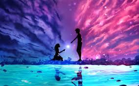 hd wallpaper background image id 736226 2576x1616 anime original
