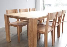 dining room chair plans beautiful 11 teak dining room tables xuyuan tables of dining room chair