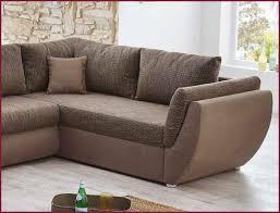 Forms Sofa Elegant Modernes Sofa In U Form Mit Relaxfunktion