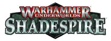 Image result for shadespire image