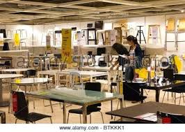 ikea usa furniture stores warehouse store meeting