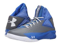 under armour near me. au58730 - under armour ua rocket black/blue/white mens basketball shoes | 100% satisfaction guarantee,glamorous,under boots near me,hot sale online me