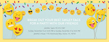 invitations to birthday party birthday party invites under fontanacountryinn com