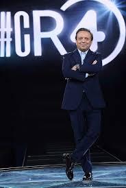 Lorenzo Grande Fratello Erezione - Tumore Lorenzo Battistello Largo Monaco  I Problemi Su Sanità Del Cuoco Ed Così Sta