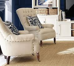 make your home feel extra cozy with our classic upholstered armchairs use one as an spare living room