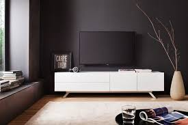 tv living room furniture. Modern White TV Stand With Metal Legs. Perfect For And Minimalistic Living Room Decors. Tv Furniture T