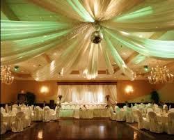 quinceanera party and reception halls in san antonio tx 15 halls Wedding Halls San Antonio Tx quinceanera halls quinceanera ballrooms wedding halls san antonio texas