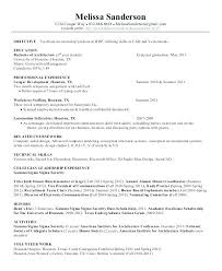 Law Costs Draftsman Cover Letter Noithat190 Co