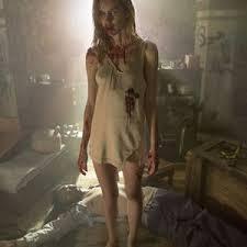 Lexi Johnson - Rotten Tomatoes