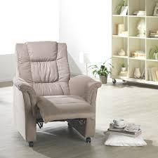 Fernsehsessel Von Xora Für Ihr Wohnzimmer Sofas Couches