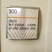 geico hawaii office. These Parking Tickets Are Photo Of Geico Insurance - Honolulu, HI, United States Hawaii Office