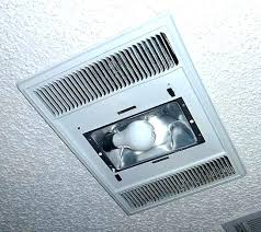 bathroom ceiling heater vent light bth bathroom ceiling heater heating lights
