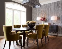 Bobs Furniture Kitchen Sets 34 Best Images About Dining Spaces On Pinterest Bobs
