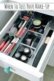 Makeup Organizers Target Cool Makeup Organizer Target Makeup Desk Organizer Clear Acrylic Jewelry