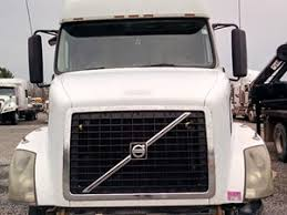 volvo cab parts tpi 2007 volvo vnl cabs stock vv 0439 3 part image truck year