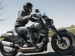used motorcycles for sale san antonio tx harley davidson dealer