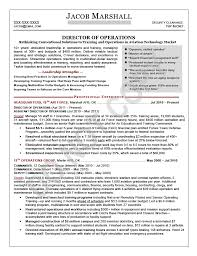 Industry Change Military Transition Resume Sample, Industry Change Resume  Sample, Military Transition Resume Sample