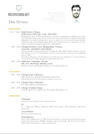 Formal Resume Template Amazing Instant Resume Template Instant Resume Templates Formal Sample