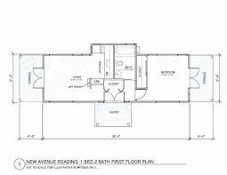 plans for small houses elegant 23 new home plans of plans for small houses new