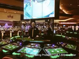 Rivers Casino Seating Chart Does Rivers Casino Have Video Blackjack Klagrachotoliher