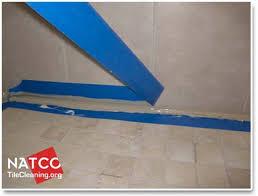 How to caulk shower Shower Stall Home Guides Sfgate How To Professionally Recaulk Tile Shower