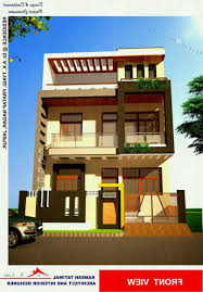 Lovely Design My Own Home 25 House Game Fascinating Your Dream ...