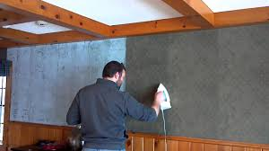 fascinating wallpaper removal for best way to remove wall paper inspiration and cost in ny style