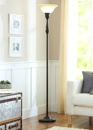 standing lamps for living room. Full Size Of Living Room:clear Ball Floor Lamp Fresh Room Lamps New Standing For