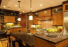 Small Picture Amazing Rustic Kitchen Island Ideas