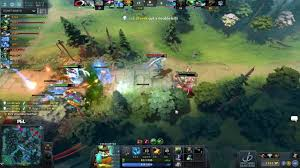 ancient apparition ranged disabler nuker support dotabuff