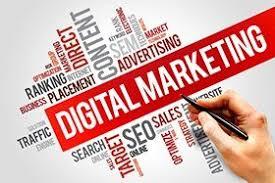 Denver SEO Company | Denver SEO Consultant | SMO | Digital Marketing- SEO  Zones