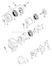 kohler m parts list and diagram com click to close