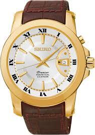 Наручные <b>часы Seiko SNQ144J1</b> — купить в интернет-магазине ...
