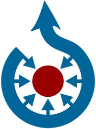 Recherchez les contenus de wikipédia et des autres projets wikimédia en français et langues de france. Wikimedia Foundation