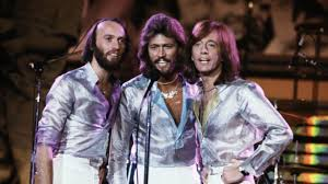 How The Bee Gees Plan To Stay Alive In The Era Of Digital Music