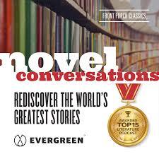 Novel Conversations