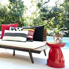 outdoor furniture with cushions sunbrella deep seat quick look