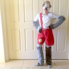 are your kids eagerly trying to work out who they are going to be dressing up