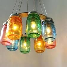 colored glass pendant lights coloured glass pendant lights australia