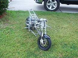 apc mini chopper pepboys a a pocket bike forum mini bikes monsta1780 s avatar