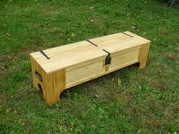 medieval bed in a box. Perfect Box Amazing Bed In A Box Throughout Medieval In A