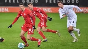Quarter horse, paint horse, appaloosa, western reiten, westernreiter, reining, verkauf Fc Bayern Gegen Borussia Monchengladbach Live Im Tv Und Online Stream Sehen Sportbuzzer De