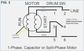 single phase forward reverse wiring diagram ‐ wiring diagrams single phase motor wiring diagram forward reverse u2010 3 electric diagrams 120v single phase