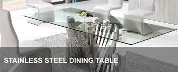 dining furniture manufacturers uk. palace furniture | dining manufacturers uk g